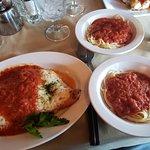 Photo de Mario's Restaurant