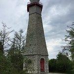 Bild från Toronto Island Park