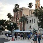 Bild från Jaffa Old City