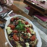 Photo of Pimenta Rosa Gastronomia