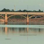 bridge by Blue Rose