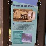 Foto Smugglers Notch State Park