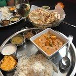 Billede af Swapna Indian Cuisine