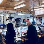 Chatham Pier Fish Market照片