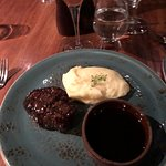 Foto de The Meat & Wine Co Circular Quay