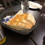Foto de Mama Mia's Italian Eatery