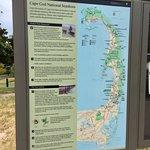 Foto Cape Cod National Seashore