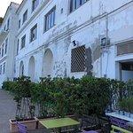 صورة فوتوغرافية لـ Villa Comunale