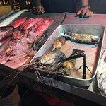 Roti Shop Mirissa照片