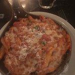 Bella's Italian Cafe의 사진