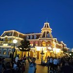 Photo of Disneyland Park