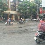 Photo of Old Quarter