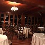 Photo of Restaurante Celajes at Hotel Belmar