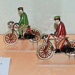 Photo of Tanaka Honke Museum