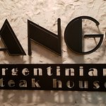 Tango Argentinian Steak House照片