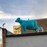 صورة فوتوغرافية لـ Sherman's Dairy Bar