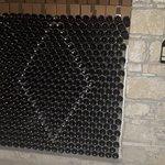 Bild från Kolios Winery