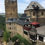 Turm Museum: В башне