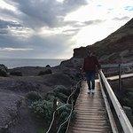 Cape Schanck Boardwalk의 사진