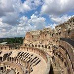 Foto van Wonder Rome - Your guide in Rome