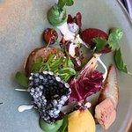 Zdjęcie Shane's Restaurant