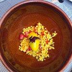 Foto de Shane's Restaurant