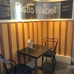 Photo of Bistro Nobel