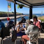 Photo of Seasalt Cafe