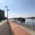RIVA, Bremen