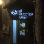 Al Mangiar Bene照片