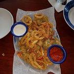 Billede af Red Lobster