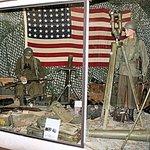 Photo de Musée de la Bataille Des Ardennes