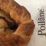 Boulangerie Poilane