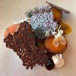 Photo de Aria Restaurant