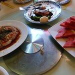 Taiwan Restaurant fényképe