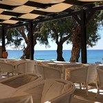 Bild från Elvita Beach Bar