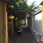 Photo of Vuon Xua (Old Garden) Cafe Restaurant