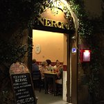 Foto van Pizzeria Nerone
