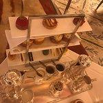 Restaurant Le Dalí Foto