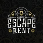 Mysteriespill (Room Escape Games)