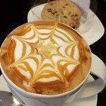 Photo of Cafe Kantary - Si Racha