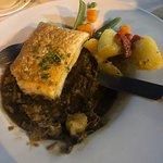Foto van J.J.'s Cafe del Mar