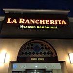 Billede af La Rancherita