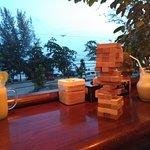 Фотография Aloha Home&Kitchen
