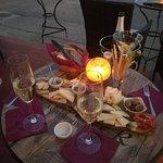Photo of de Blanck Wine & Champagne Bar