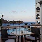 Foto de Orange Colom Restaurant & Bar