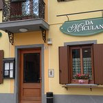 Photo of Trattoria Miculan
