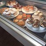 Photo of JonnieBakes Artisan Bakery and Cafe