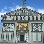 Foto de Piazzale Michelangelo
