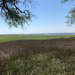 Foto Fort Fisher State Recreation Area